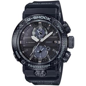 CASIO G-SHOCK GWR-B1000-1AER Watch Men black/carbon black/carbon