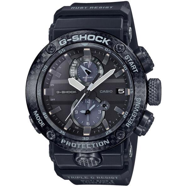 CASIO G-SHOCK GWR-B1000-1AER Uhr Herren