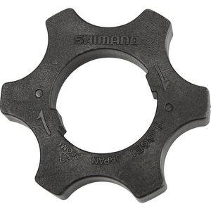Shimano TL-SGE1 Justierwerkzeug für Alfine Di2
