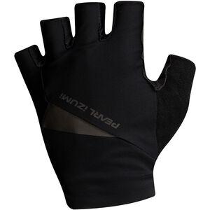 PEARL iZUMi Pro Gel Handschuhe Herren black black