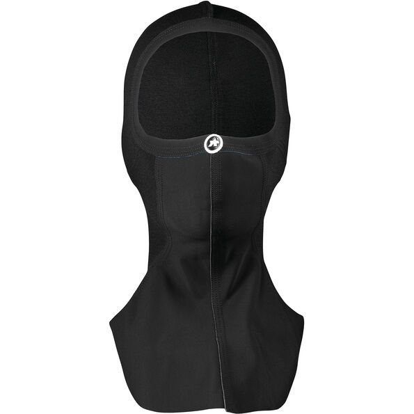 assos Ultraz Winter Face Mask blackSeries