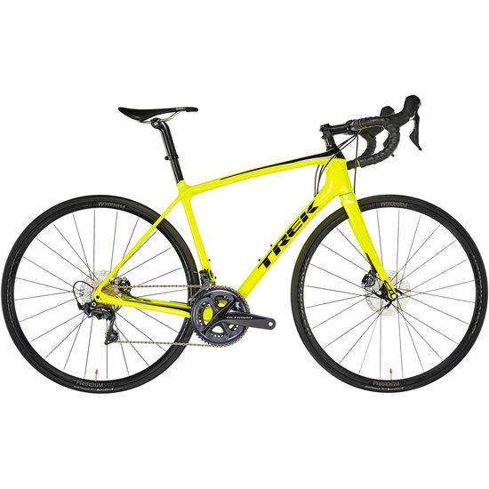 Trek Émonda SLR 6 Disc bei fahrrad.de Online