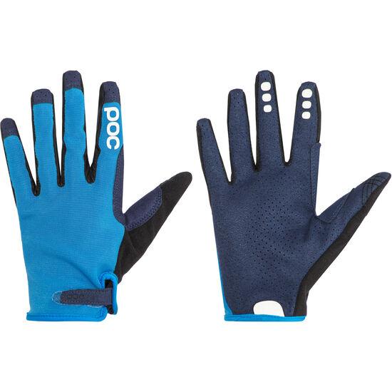 POC Resistance Enduro Gloves Adjustable bei fahrrad.de Online