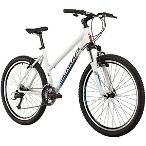 "Serious Eight Ball Lady 26"" white glossy bei fahrrad.de Online"