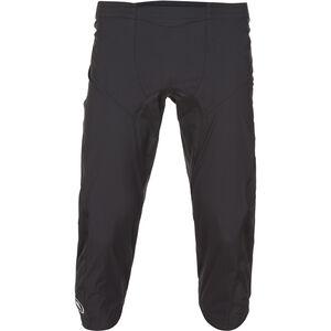 Endura Helium 3/4 Winter Pants Men black bei fahrrad.de Online