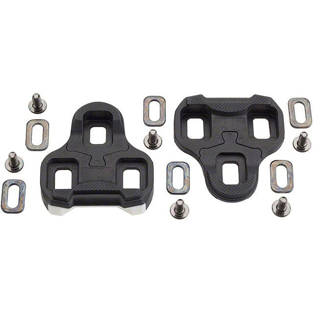 iSSi Road Cleats Keo 0°