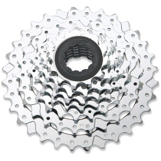 SRAM PG-830 Powerglide II Kassette  8-fach bei fahrrad.de Online