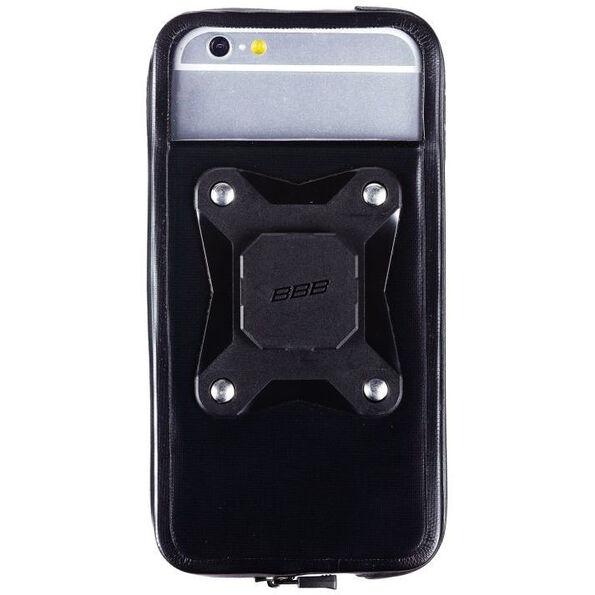 BBB Guardian M BSM-11M Smartphone Halter