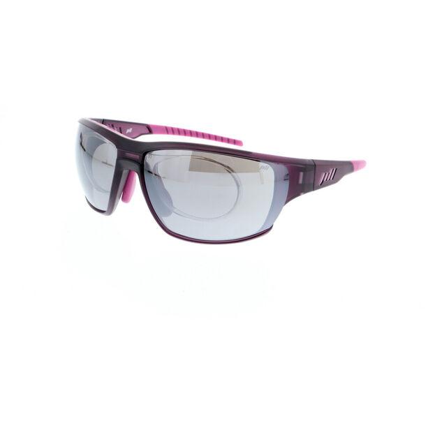 Jill Sport J-SP300 Sonnenbrille purple-pink