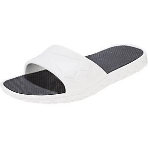 arena Watergrip Sandals Damen white-black white-black