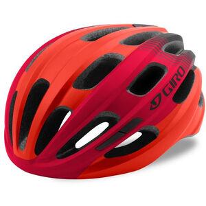 Giro Isode MIPS Helmet matte red/black matte red/black