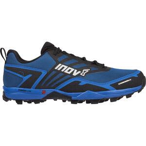 inov-8 X-Talon Ultra 260 Schuhe Herren blue/black blue/black