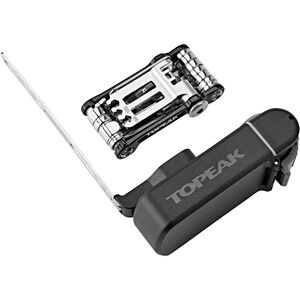 Topeak Ninja T Mountain Miniwerkzeug