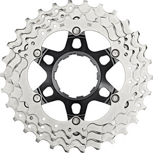Shimano Ultegra CS-R8000 Ritzeleinheit für 11-30 Zähne bei fahrrad.de Online