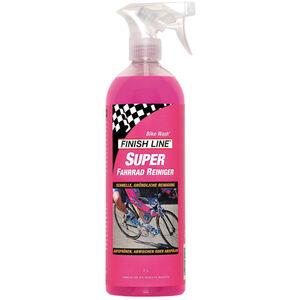 Finish Line Bike Wash Fahrrad Reiniger 1 l