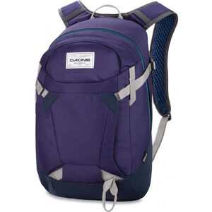 Dakine Canyon 20L Backpack imperial imperial