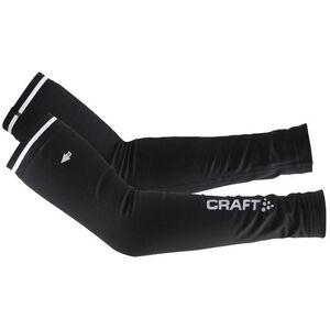 Craft Arm Warmer black black