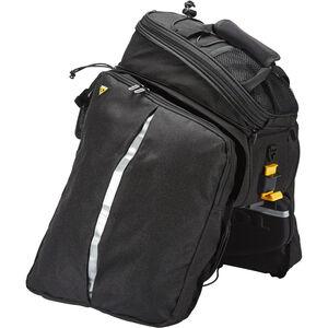 Topeak MTX Trunk Bag Tour DX bei fahrrad.de Online