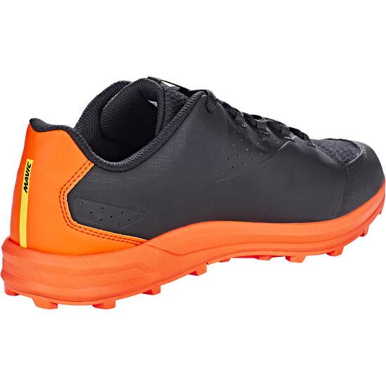 Mavic XA Shoes Men bei fahrrad.de Online
