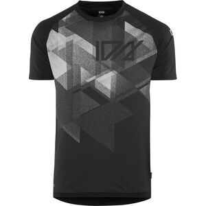 ION Traze AMP Tee SS Men black