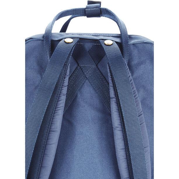 "Fjällräven Kånken Laptop 15"" Backpack royal blue"