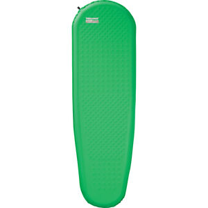 Therm-a-Rest Trail Pro Mat regular Damen mint mint