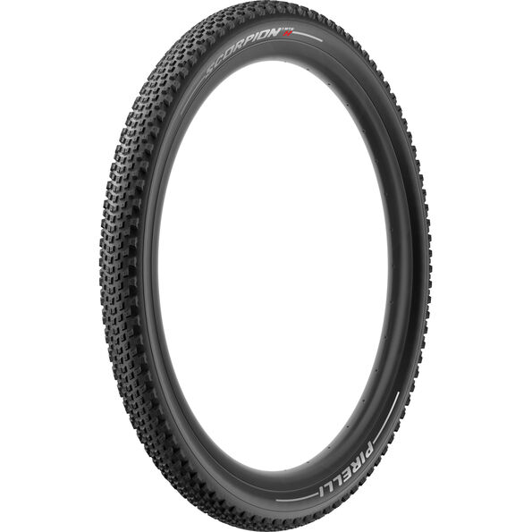 "Pirelli Scorpion MTB H Faltreifen 29x2.40"""
