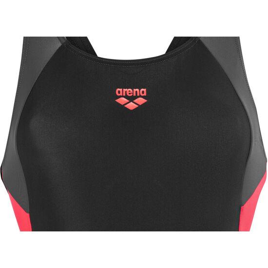 arena Ren One Piece Swimsuit Women bei fahrrad.de Online