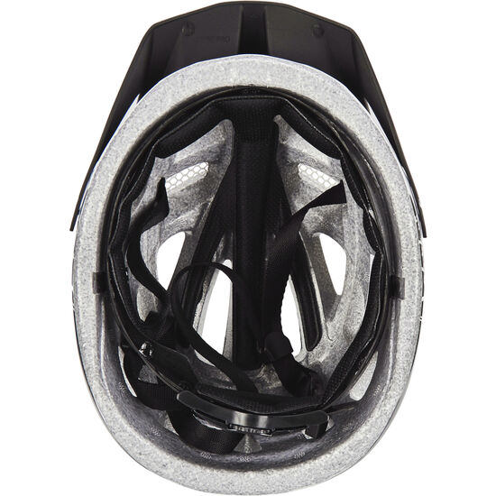 Cube Tour DFB Helmet bei fahrrad.de Online