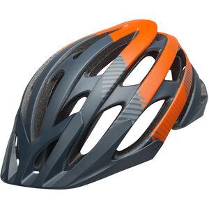 Bell Catalyst MIPS Helmet matte slate/orange/coal matte slate/orange/coal
