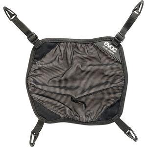 EVOC Helmet Holder black bei fahrrad.de Online