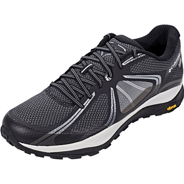 Columbia Trient Outdry Shoes Herren