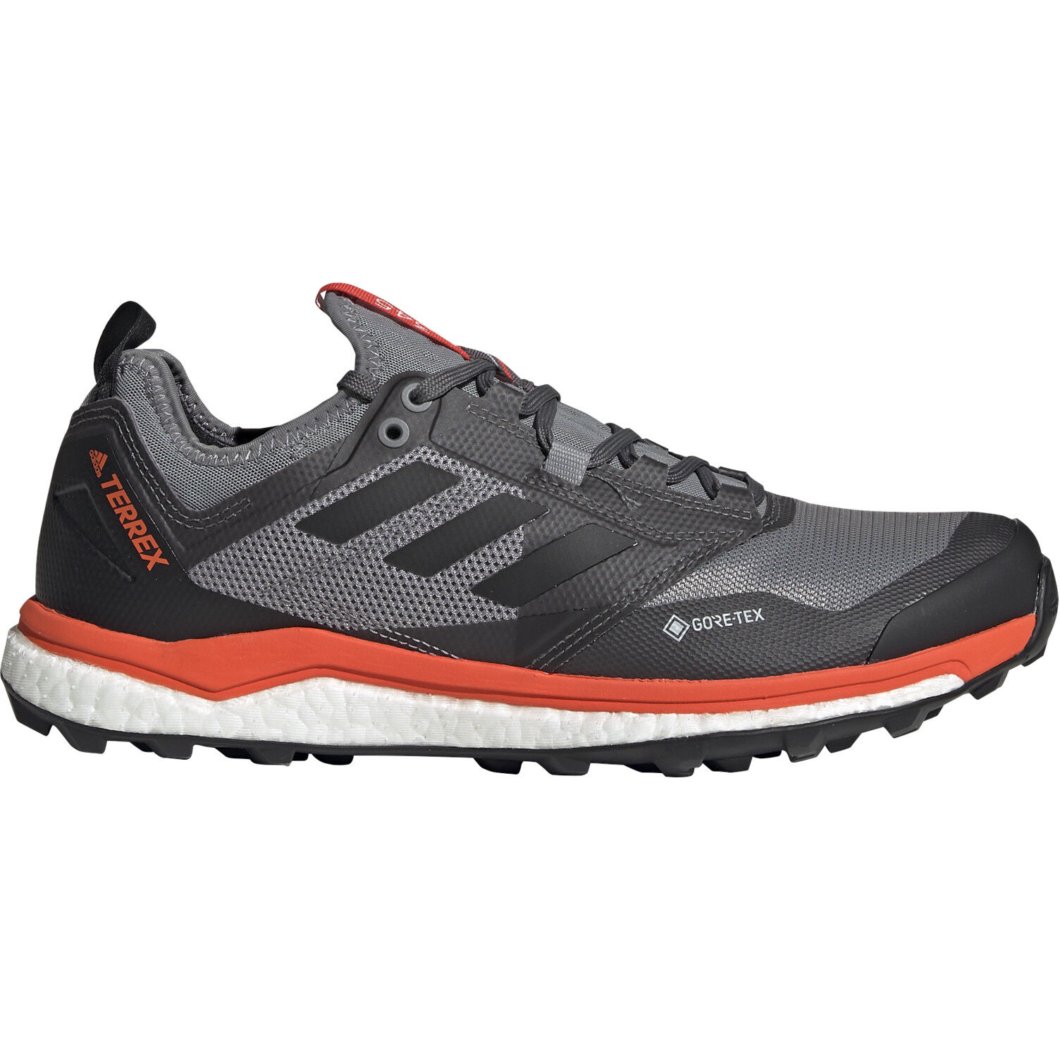 adidas Performance Herren Sale Running Terrex Trailmaker