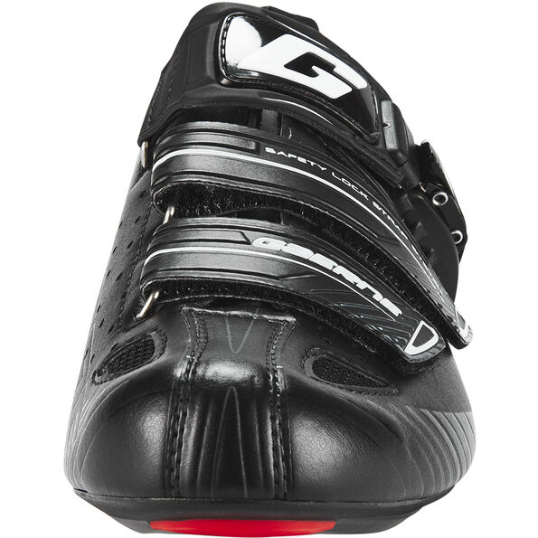 Gaerne G.Motion Road Cycling Shoes