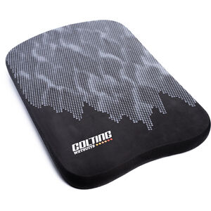 Colting Wetsuits Speed Kickboard black black