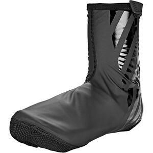 Shimano S1100R H2O Shoes Cover black black
