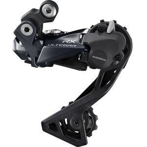 Shimano Ultegra RX Di2 RD-RX805 Schaltwerk 11-fach Shadow Plus GS Direct bei fahrrad.de Online