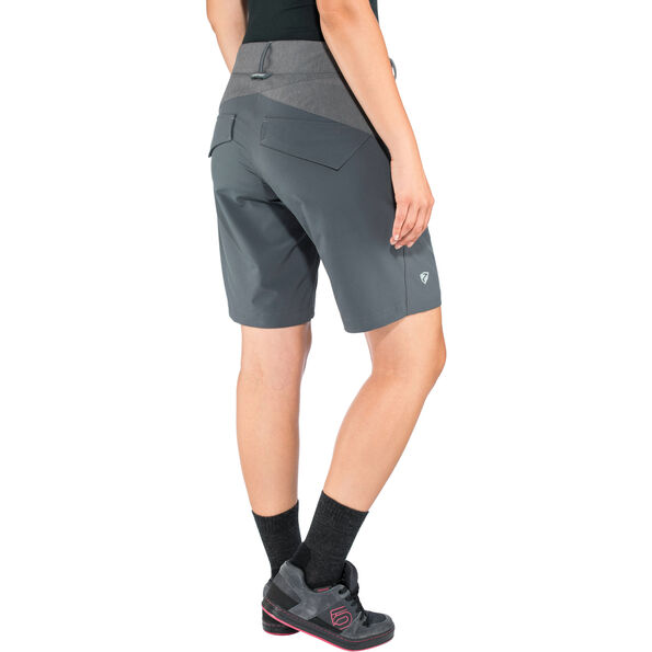 Ziener Ceita X-Function Shorts Damen