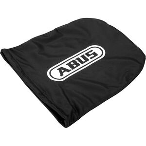 ABUS Helmet Bag black black