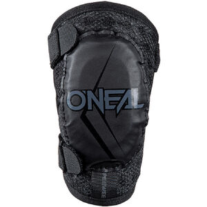 ONeal Peewee Elbow Guards black