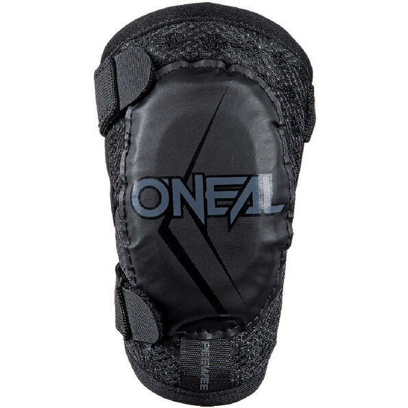 ONeal Peewee Elbow Guards