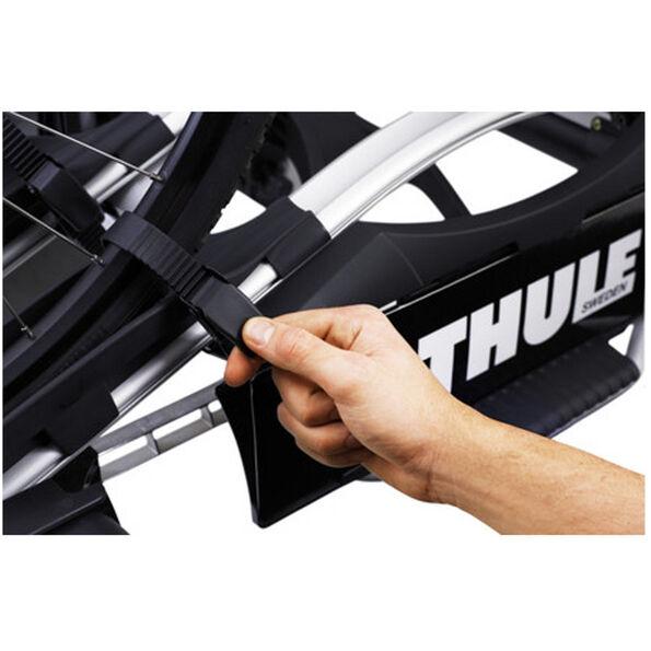 Thule EuroWay G2 920