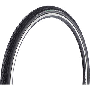 "SCHWALBE Energizer Plus Tour Performance 28"" Draht Reflex"