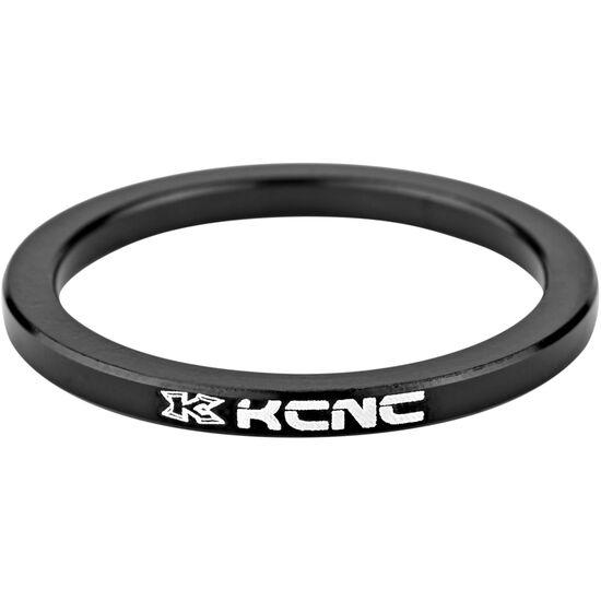 "KCNC Headset Spacer 1 1/8"" 3mm bei fahrrad.de Online"