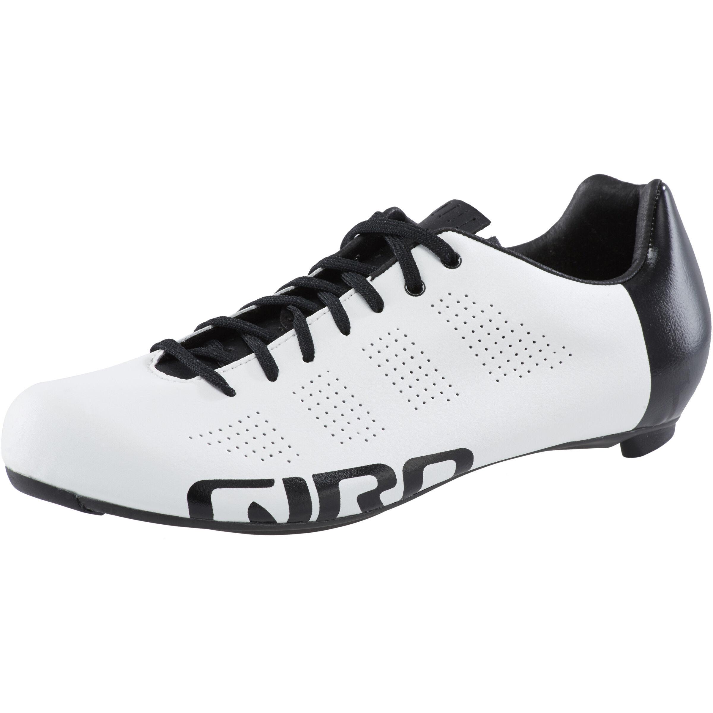 Giro Günstig Giro Kaufen Rennradschuhe Günstig Giro Rennradschuhe Günstig Rennradschuhe Kaufen g76YIbyvmf