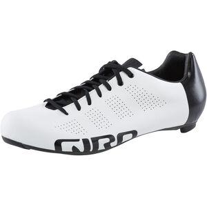 Giro Empire ACC Shoes Herren white/black white/black
