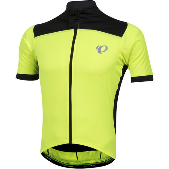PEARL iZUMi Pro Pursuit Wind Short Sleeve Jersey Men bei fahrrad.de Online