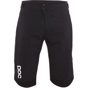 POC Resistance Pro DH Shorts Men uranium black bei fahrrad.de Online