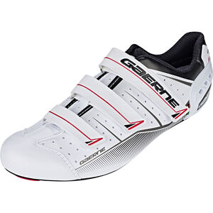 Gaerne G.Record Cycling Shoes Unisex white bei fahrrad.de Online