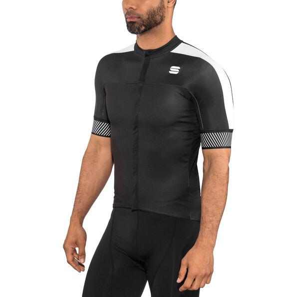 Sportful Bodyfit Pro 2.0 Classics Jersey Men